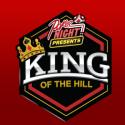 Hellmuth, Polk, Jungleman e Kassela Jogam Torneio HU de $50k - Winner Take All
