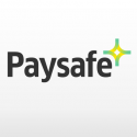 Oferta de £2.9 mil milhões pelo Paysafe Group