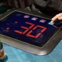 World Poker Tour vai adicionar relógio de apenas 30 segundos nos Main Events da XVI temporada