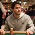 Família Brito e Nuno Marques em Destaque na PokerStars