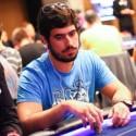 Miguel Silva Vence Big $22, vaitodo.pt 2º no $60k Sunday Challenge da 888poker & Mais