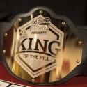 Doug Polk contra Phil Hellmuth na meia-final do King of The Hill
