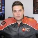 Doug Polk Faz Importante Anúncio Sobre a Sua Relação com a PokerStars