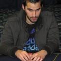 Galatrixo Vence The Big €100 e The Big €50; Big €100 Teve 3 Jogadores em Prova