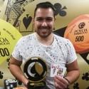 Rui Manuel Sol Vence €200 Clássico (€10.351.68)