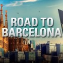 Players Advisory Council: ajuda a PokerStars em Barcelona