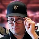 Phil Hellmuth Revela Que Esteve Perto de Assinar com a Full Tilt por $30 Milhões