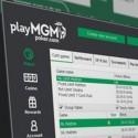 MGM entra no poker online em New Jersey