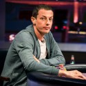 Pote de $600,000 no 2º dia de Poker After Dark - Durrrr vs Bill Klein (vídeo)