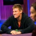 3º dia de Poker After Dark com pote de quase $1 Milhão (vídeo)