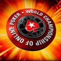 Vídeo da FT WCOOP-66-H com Nick Petrangelo, Carrel, Pads, Isildur1 e Bryn Kenney