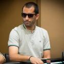 João Vieira Analisa Introdução do Shot Clock nos Torneios Mais Caros do PokerStars Championship Barcelona
