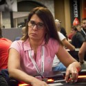 11 portugueses nos prémios da PokerStars Cup - Laura Souto foi a 128ª classificada