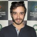Tiago Alves Lidera Dia 1B Super Summer €25.000 GTD Casino Espinho