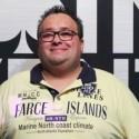 António Mota ITM Evento #4 WSOP Circuit Italy
