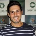 Pedro Pinheiro Lidera Super Summer com 46 em Jogo; GTD Ultrapassado