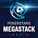 MEGASTACK Estoril Já Conta com 123 Participantes; Ontem Foram Mais 5 os Apurados