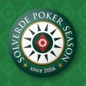 7ª etapa Solverde Poker Season começa hoje às 21:00, no Hotel Casino de Chaves