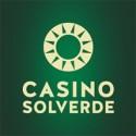 CasinoSolverde.pt promete mais novidades 'nas próximas semanas'
