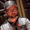 Daniel Negreanu de Volta aos Vlogs: Poker Masters #1