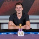 Purple Jacket e título do Main Event Poker Masters para Steffen Sontheimer ($1.512.000)