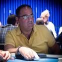 Vencedor da 7ª etapa Solverde Poker Season receberá €7.681 - David Santos lidera após o Dia 2