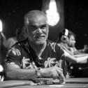Faleceu Ayaz ''Dr.Machine'' Manji (1970-2017)