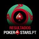 Sábado a Meio Gás no Poker Online de Consumo Interno
