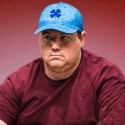 Slowroll, Casinos & Muito Mais - Doug Polk Entrevista Shaun Deeb