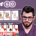 Phil Galfond Explica Bluff de $44.000 a Ike Haxton