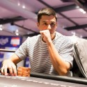 Miguel Silva 5º no WSOPC No Limit Hold'em 6-max (€5.969)