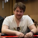 Rui Bouquet 5º no WSOPC NLH Turbo (€2.721)