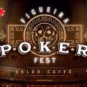 Figueira Poker Fest de 27 de Outubro a 1 de Novembro