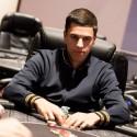 Miguel Silva 5º lugar no #9 €400 WSOPc NLH (€5.271)