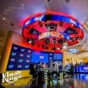 WSOPE Arrancam Hoje em Rozvadov; PokerPT Fará Live Report do Main Event