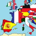 Como serão as COOP em Portugal, Espanha, Itália e França?