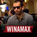 €4.242 + €1.010 para Naza114 nos torneios da Winamax