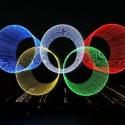 Poker visto com bons olhos para os Jogos Olímpicos