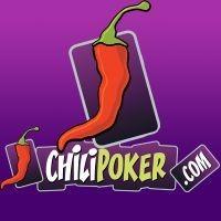 Chili lança rede de Poker gratuito nos Estados Unidos