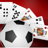 Superliga de Poker: Joga pelo teu clube!