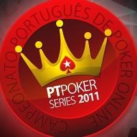 Rui Sousa conquista etapa #1 - $2.280,28