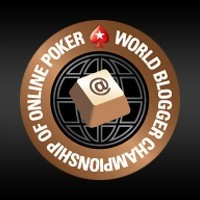 World Blogger Championship of Online Poker está de volta!