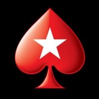 Pokerstars suspende jogos a dinheiro até emissão de Licença em Portugal