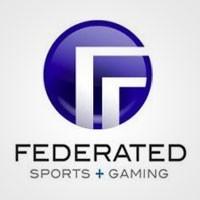 EPIC Fail - Criadores da Epic Poker League declaram bancarrota