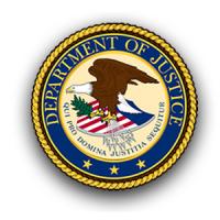 Chad Elie declara-se culpado e chega a acordo com a justiça dos EUA