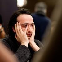 PokerStars EPT Berlim: Davidi Kitai lidera Mesa Final
