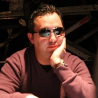 Alvim Faria ganha mais uma etapa do PokerPT 6max Challenge powered by iGame