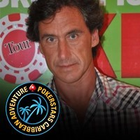 João JPaulo10 Santos vai outra vez ao PCA - desta vez por $10