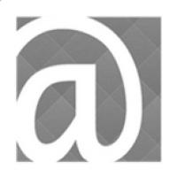Áudio da sessão de esclarecimento da ANAon, 19 de Janeiro