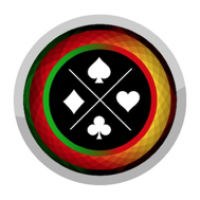 casino online poker novo casino
